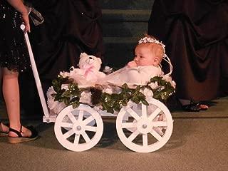 Best wagon baby wedding Reviews