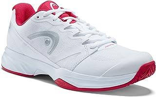 HEAD Women's Sprint Pro 2.5 Tennis Shoe