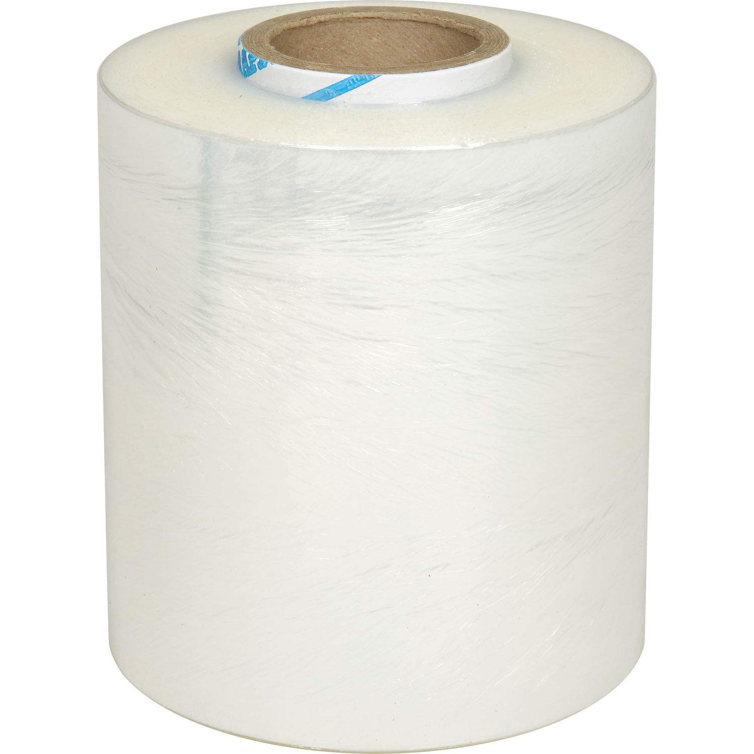 GOODWRAPPERS Banding Stretch Wrap - 90 Outlet ☆ Free Shipping 5