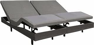 Best split bed frame Reviews