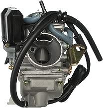 BRAND NEW PERFORMANCE CARBURETOR FOR TOMBERLIN CROSSFIRE 150 R 150CC GO KART