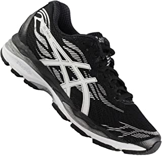ASICS Gel-Ziruss Womens Running Trainers T7J6N Sneakers Shoes