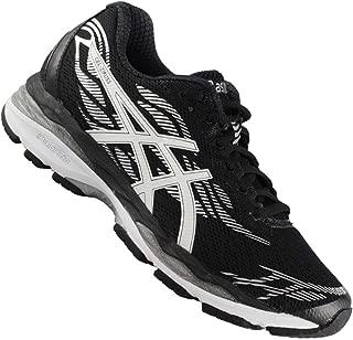 ASICS Gel-Ziruss Womens Running Trainers T7J6N Sneakers Shoes