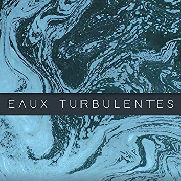 Eaux turbulentes (Bande originale de film)