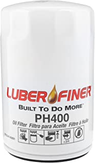 Luber-finer PH400 1 Pack Automotive Accessories