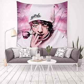 lil xan tapestries