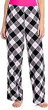 Secret Treasures Ladies Micro Fleece Leopard Print Pajama Pant, Sizes S-3X