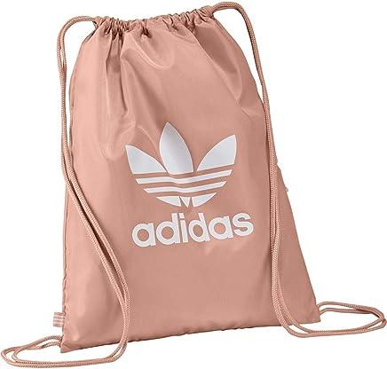 d9ad6d61a Suchergebnis auf Amazon.de für: adidas - Turnbeutel / Sporttaschen ...