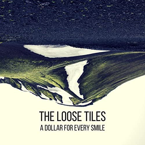The Loose Tiles