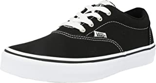 Vans Doheny, Sneaker Mixte Enfant