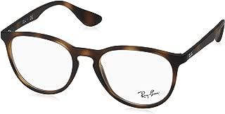 Best ray ban 7046 eyeglasses Reviews