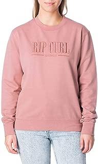 Rip Curl Women's Legacy Crew