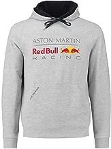 red bull racing f1 apparel