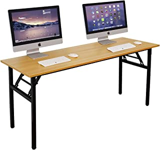 Best table for printer india Reviews