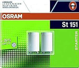 Osram Starter, voor individuele schakeling van tl-buizen