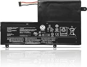 Dentsing L14M3P21 / L14L3P21  Lithium-Ion Battery forLenovo Flex 3-1470 Flex 3-1480 Flex 3-1580 Edge 2-1580