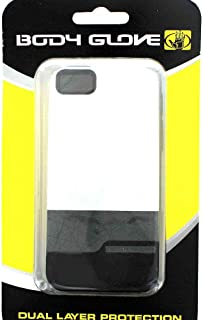 Best iphone 5s body glove Reviews