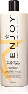 Best enjoy professional hair care hydrating conditioner Reviews