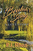 Beulah's Song: A Love Story
