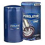 Purolator PL45335 PureONE Oil Filter