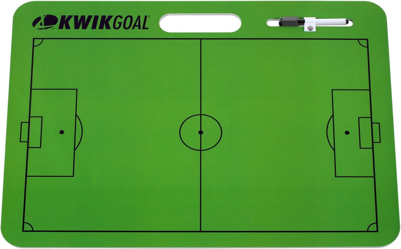 Kwik Goal Carry Dry Model:18B1701 Erase Popular brand in quality assurance the world Board