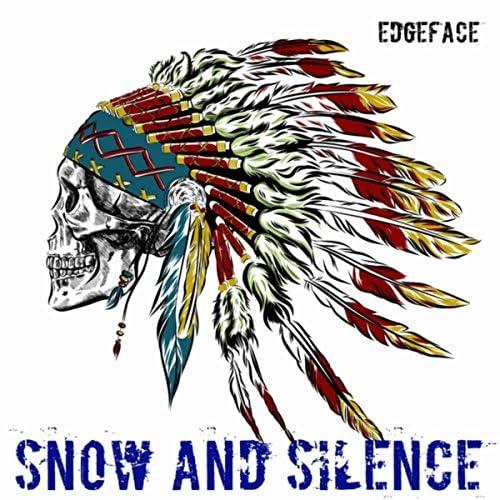Edgeface
