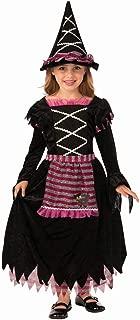 Witch Girls Costume