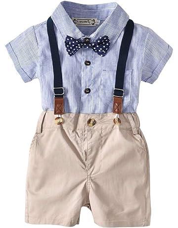 e74da0cf00d403 フォーマルスーツ 男の子 ベビー ロンパース 半袖 ベビー フォーマル ロンパース 男の子 カバーオール 男の子スーツ キッズ 赤ちゃん フォーマル