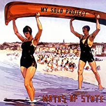 Best mates of state my solo project Reviews