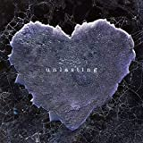 Unlasting