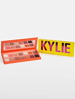 KYLIE COSMETICS - The Summer Palette | Kyshadow