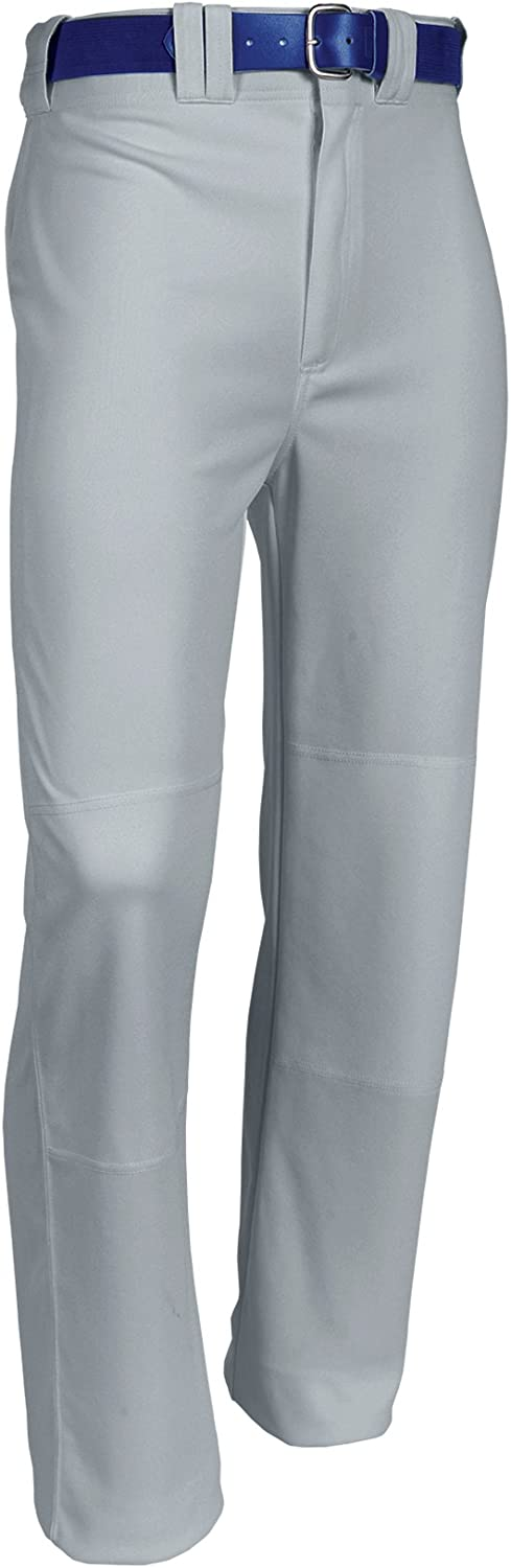 Ranking TOP7 Russell Athletic Youth Boot Pant Baseball Game Cut Max 88% OFF