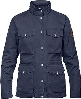 Women's R¿ven Jacket