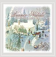 Bianco Natale-a Baby Fold Christmas