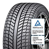 Syron Everest SUV X XL M+S - 235/65R17 108V -...