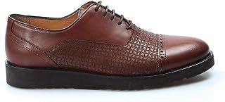 FAST STEP Erkek Klasik Ayakkabı 252MA6332
