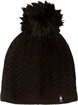 1ca1422c7cb Walden Beanie (Youth).  22.49MSRP   24.95. Black