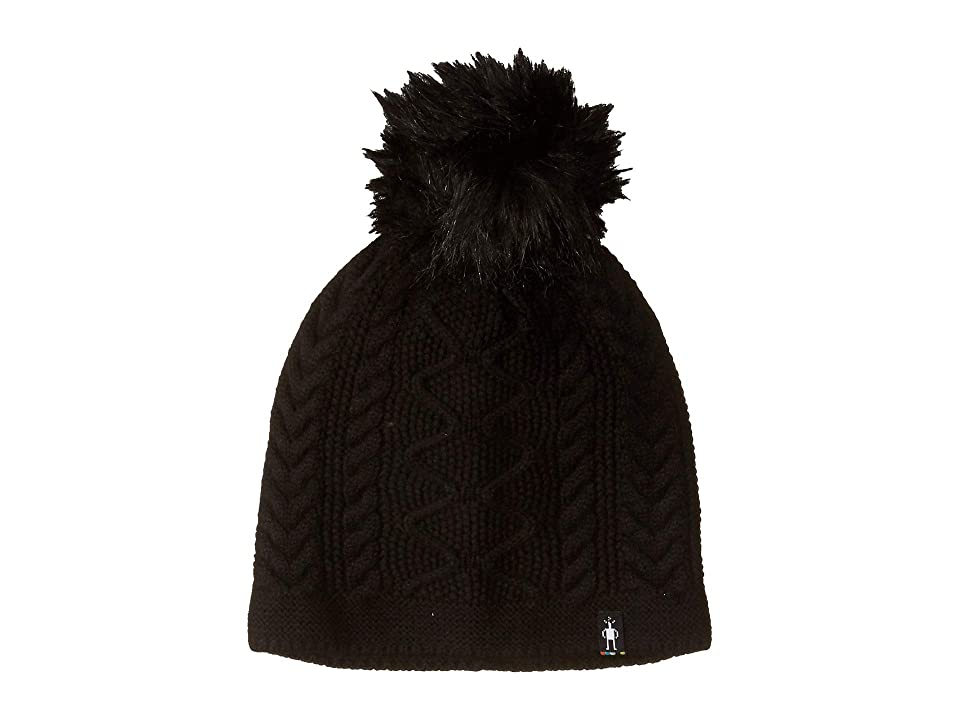 Smartwool - Smartwool Bunny Slope Beanie