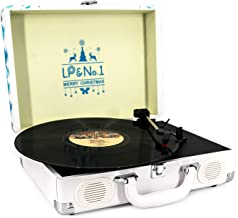 Best record player used Reviews