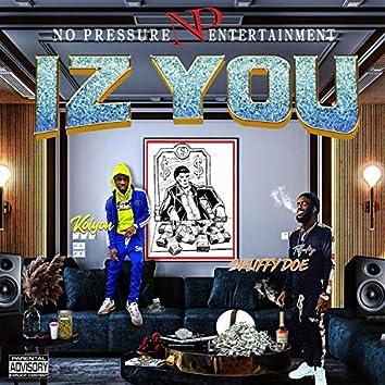 Iz You