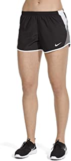 NIKE W Nk Dry Short 10K - Shorts for Woman