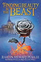 Finding Beauty in the Beast Kindle Edition
