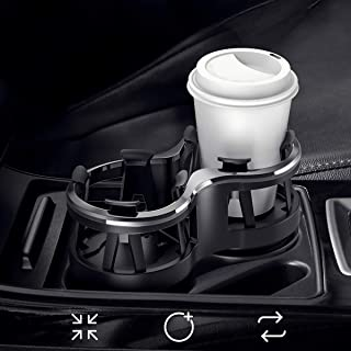 Suchergebnis Auf Für Coffee To Go Becher Auto Motorrad