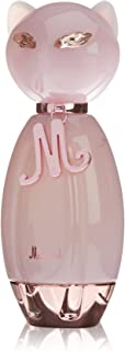 Katy Perry Meow Eau de Parfum 50ml Spray