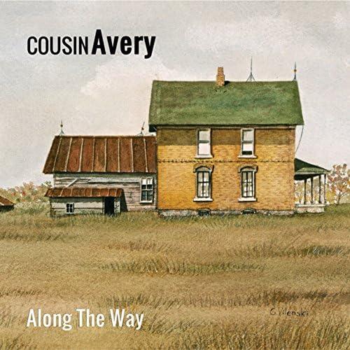 Cousin Avery