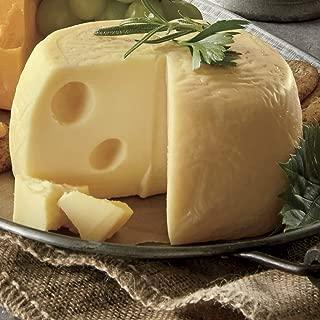 Best emmentaler swiss cheese Reviews