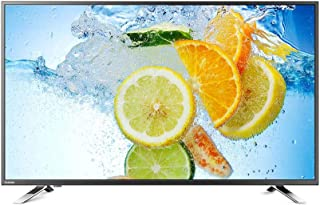 Toshiba 50 Inch Smart TV Ultra HD 4K HDR LED TV With Netflix And YouTube - 50U5069EE