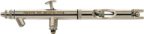 40% de descuento Badger Air-Brush Air-Brush Air-Brush Co 155-7 Anthem Airbrush Complete Set by Badger Air-Brush Co.  nueva gama alta exclusiva