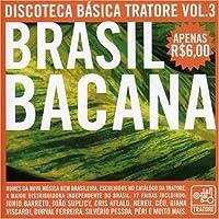 Discoteca Basica Tratore 3: Br