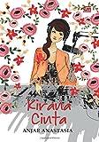 Kirana Cinta (Indonesian Edition)